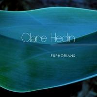 Euphorians - Clare Hedin