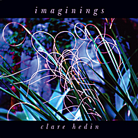 Imaginings - Clare Hedin