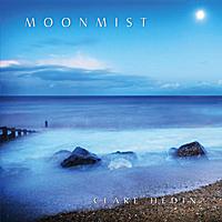 Moonmist - Clare Hedin