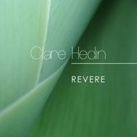 Revere - Clare Hedin