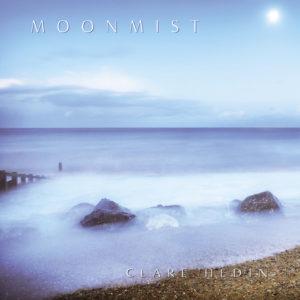 Clare Hedin - Moonmist