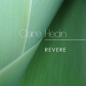Clare Hedin - Revere