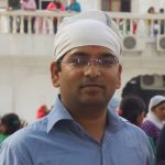 Jagat Jaiswal