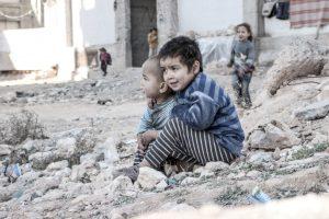 syria_un013175_2016
